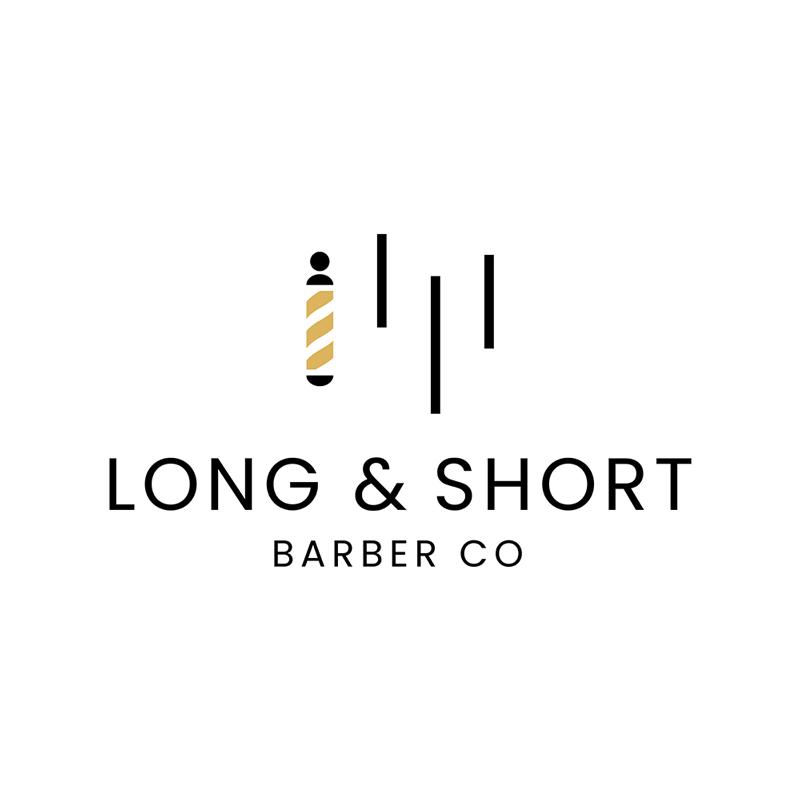 Long & Short Barber Co